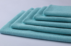 Multipurpose Microfiber Towel